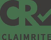 ClaimRite